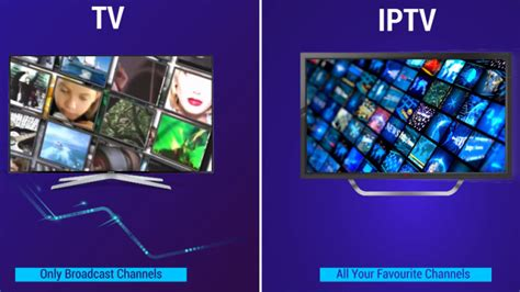 Is IPTV illegal? Know it well before streaming - MOIPTV