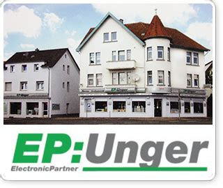 EP Unger   Herford-aktuell
