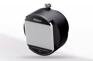 Nikon ES-2 Promises More Analog Support from Nikon - by C