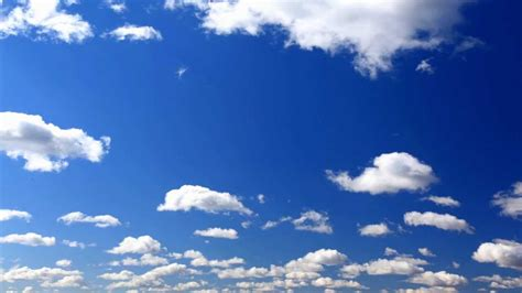 Clouds in the sky time lapse hd 1080p timelapse 1920x1080