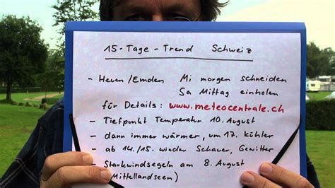 15 tage trend - images,videos about news