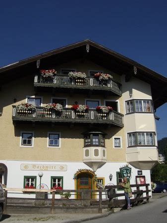 BACHWIRT - Updated 2020 Prices, Hotel Reviews, and Photos