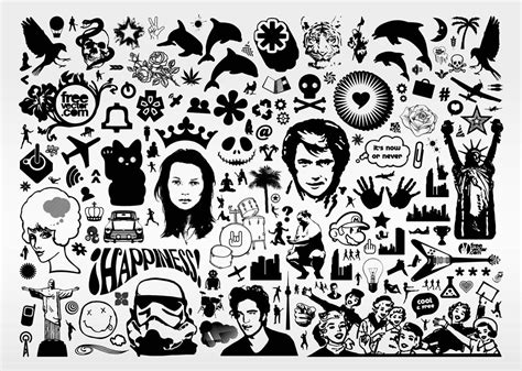 Free Graphics Vector Art & Graphics   freevector