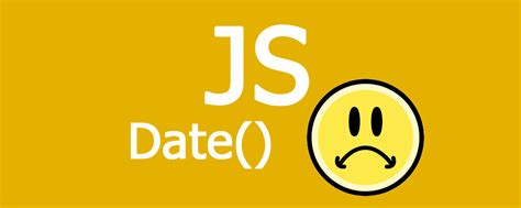 Why the JavaScript date is one day off?