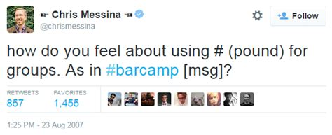 How Can Hashtags Grow Your Audience?