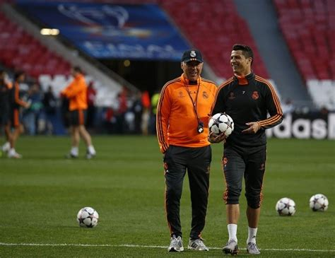 Champions League Final Stream 2014: Online Streaming Free