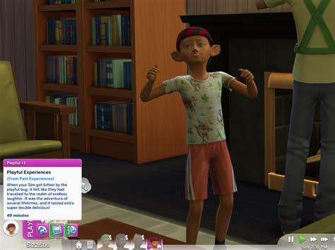 The Sims 4 Experiences Mod Pack: Coming Soon