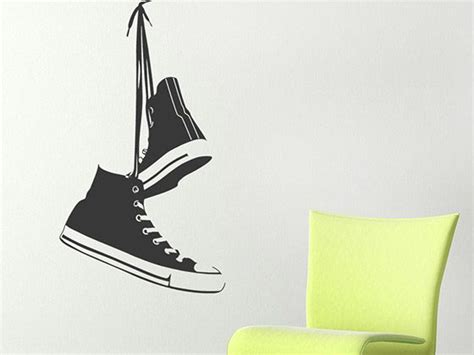 Sneakers Skater Schuhe   Sneakers, Converse and Silhouette
