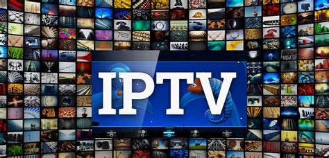 Is your IPTV illegal? Here's how to find out!