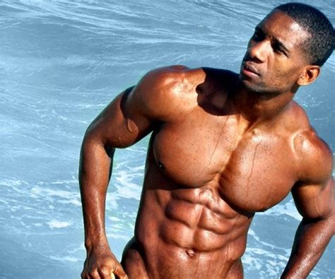 Photos: Top 7 Most Amazingly Hot Six Packs Abs! - Health