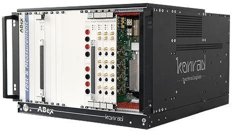 Analog Bus Extension for PXI – Wikipedia