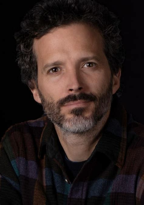 Bret McKenzie to guest curate 2020 New Zealand Festival