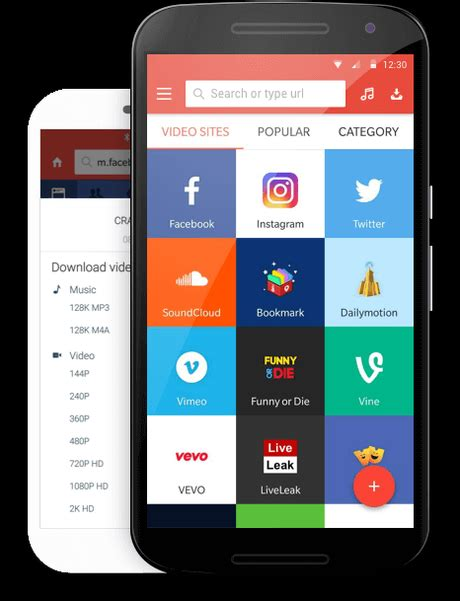 10 Best Free YouTube To Mp3 Downloader For Android - Paperblog