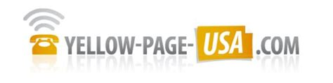How to Remove Yellow Page USA Information