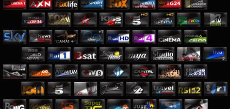 Operation on illegal IPTV, what the subscribers now risk