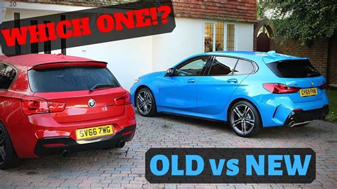 New BMW M135i Review Test Drive - Would you buy it? - YouTube