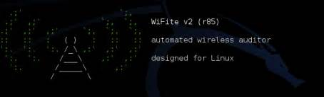 Wifite - Hacking Wifi The Easy Way Kali Linux - ETHICAL