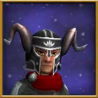 Item:Mantle of the Wold - Wizard101 Wiki
