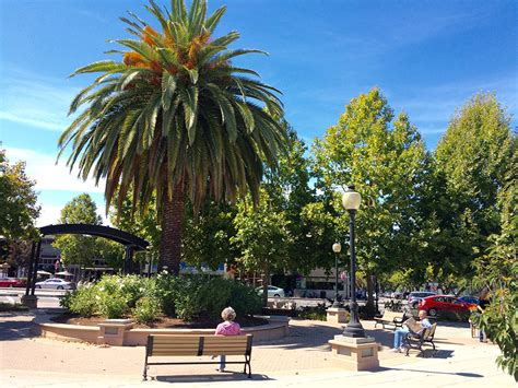 Mountain View, CA | 2018 Top 100 Best Places to Live