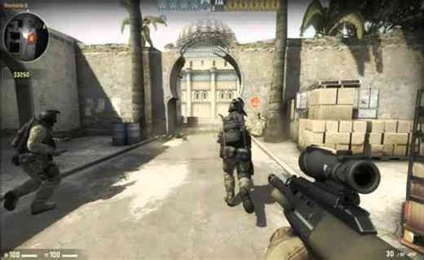 Download Swat 4 Game For PC Free Full Version Working