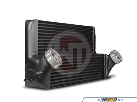 200001125 - Wagner Competition Intercooler Kit - E70/71 X5
