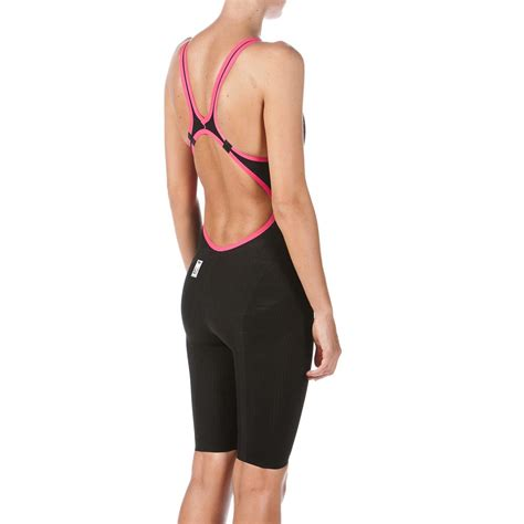 Arena Powerskin Carbon Flex VX FBSLO buy and offers on Swiminn