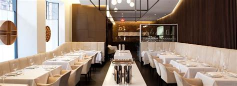 More Michelin Stars For New York City | Wine News & Features