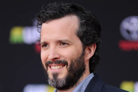 Bret McKenzie is Rebooting the Muppet Christmas Special
