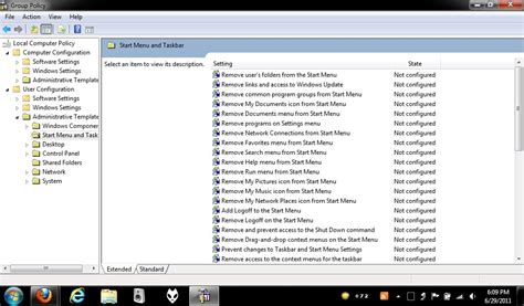 Simple Steps to Enable Group Policy Editor in Windows 10