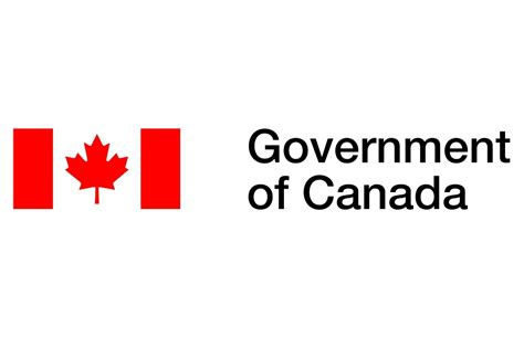 Government of Canada launches the Global Skills Strategy