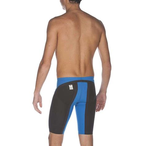 Arena Powerskin Carbon Flex VX Blue buy and offers on Swiminn