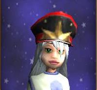 Item:Mantle of the Undying - Wizard101 Wiki