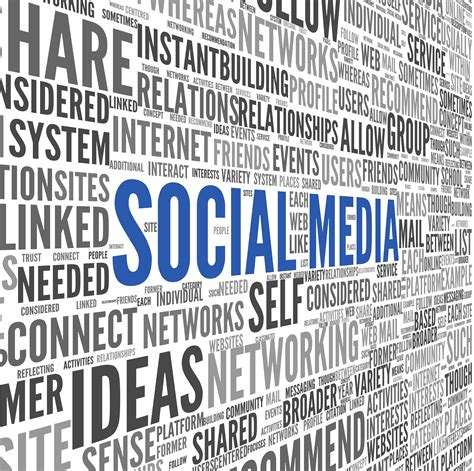 Social Media Monday: Top Stories from Around the WebMarket
