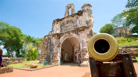 Book Melaka Travel Packages | Malacca Attractions Travel