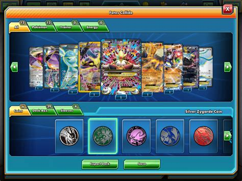 Pokemon Trading Card Game Online   Download APK for