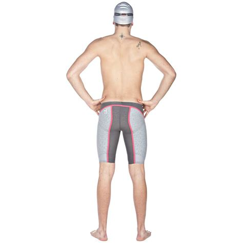 Arena Powerskin Carbon Ultra Grey buy and offers on Swiminn