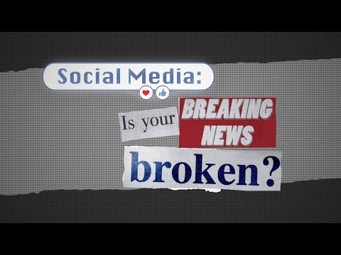 10 Latest Social Media News You Must Know