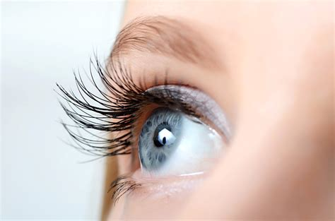 4 Simple Ways to Relieve Eye Strain at Work - Discovery